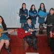 3- Colegio Gabriela Mistral
