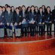 5- Colegio Julio Valenzuela