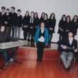 7- Liceo Oscar Castro