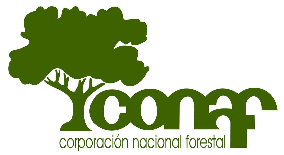 logo_conaf[1]