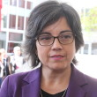 Marlene Sepúlveda, directora de este proyecto OSA.