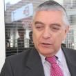 El profesor Jaime Espinoza, director del Centro de Innovación Energético de la UFSM.