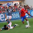 Chile-06