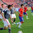 Chile-09