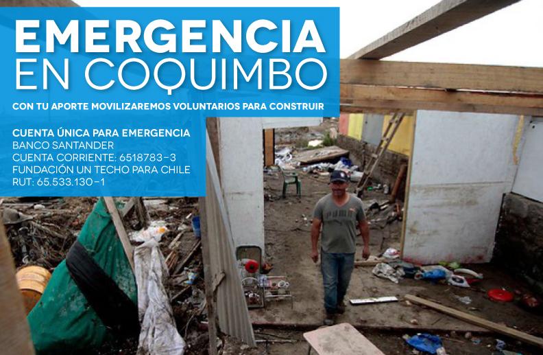 Emergencia-en-Coquimbo-3