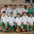 basquetbol 01