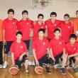 basquetbol 03