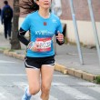 corrida 03