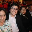 11- Verta Ulloa, Cristian Jerez, Veronica Lisboa, Mario Jerez