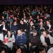 """Misión Rescate"""" se estrenó en los cines del país el pasado jueves 1 de octubre."""