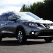 Nissan es la marca automovilística con el crecimiento más rápido en el ranking Interbrand de las marcas más valiosas
