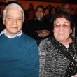 3- Froilan Riquelme, Carmen Vergara