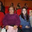 5- Jorge Catejo, Neli Acevedo, Valentina Pino, Luis Miranda