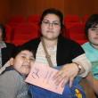 8- Alicia Medel, Alicia Rojas, Diego Ladino Rojas, Ignacio Rojas