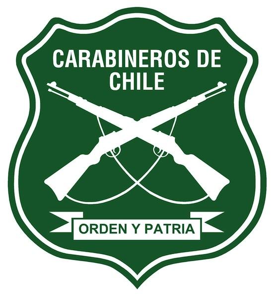 logo-institucional-carabineros-de-chile