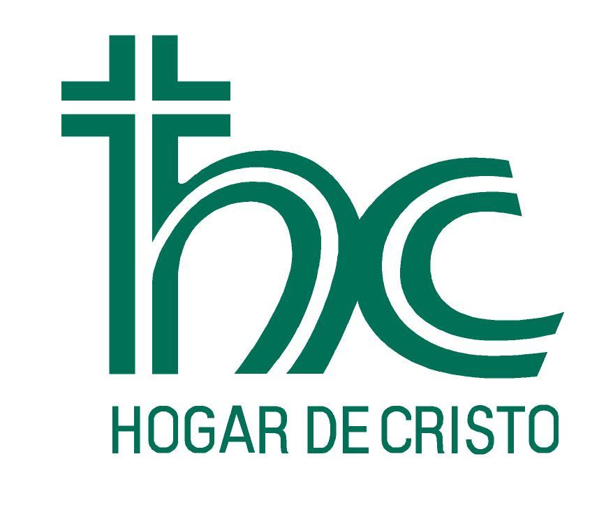 logo_HDC_20111
