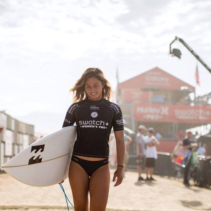 surf 01