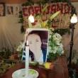 Hoy son los funerales de los hermanos González Baldebenito en Coya.