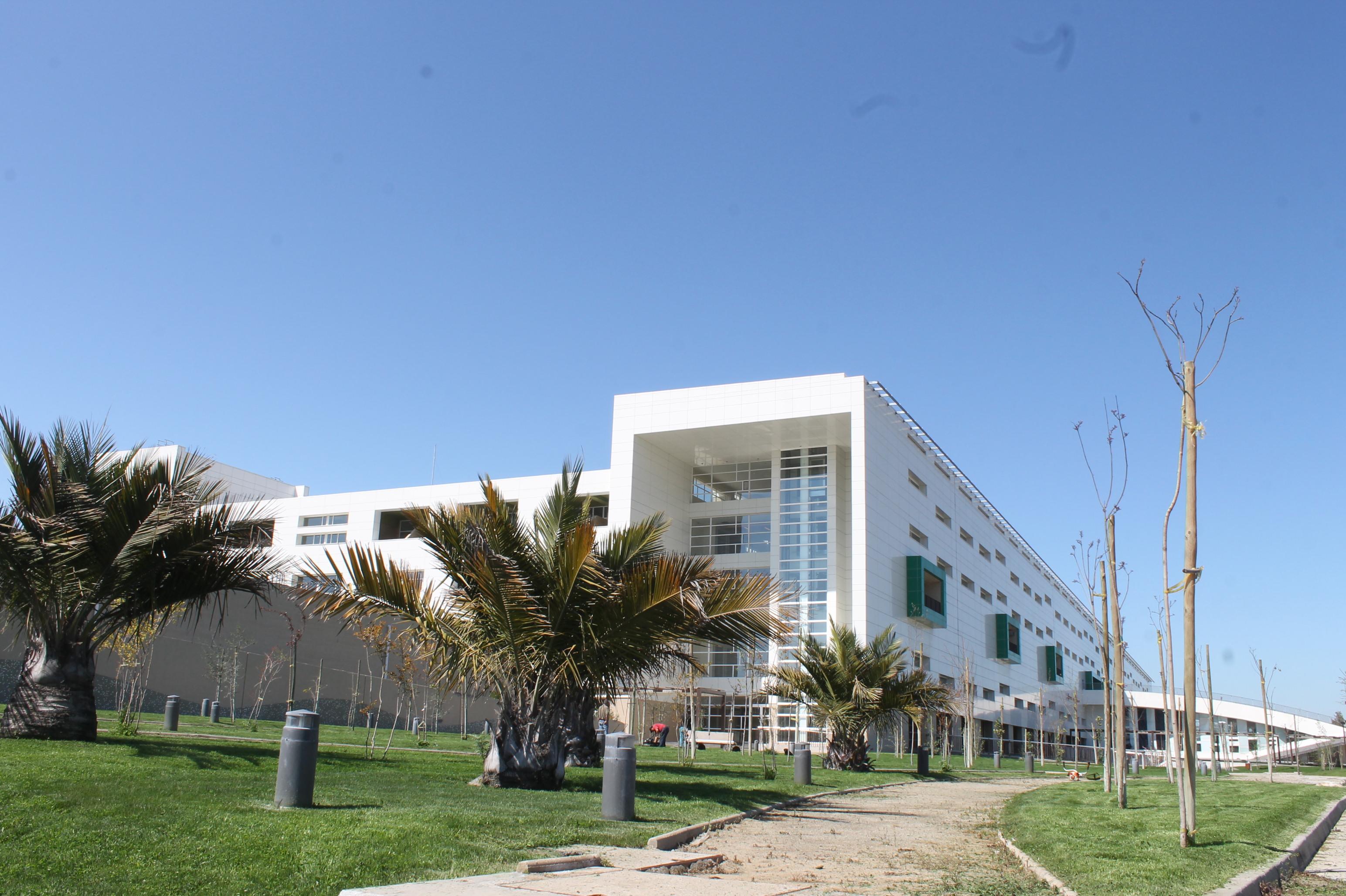 2hospital