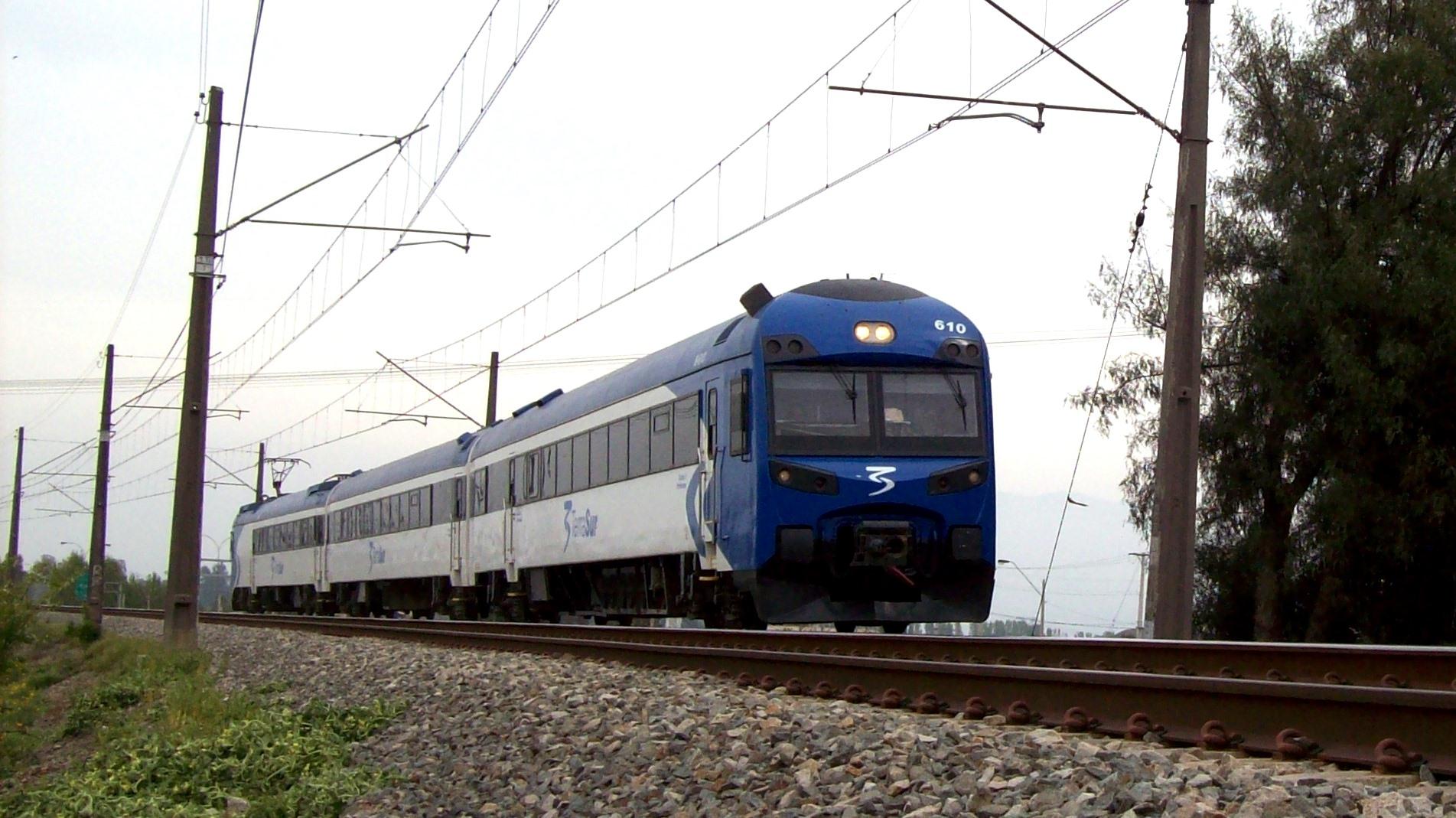 TerraSur_UTS-444.610_curva_norte_Puente_Maipo