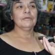 María Paz invita a conocer la Importadora Casa y Regalos, ubicada en calle Brasil.