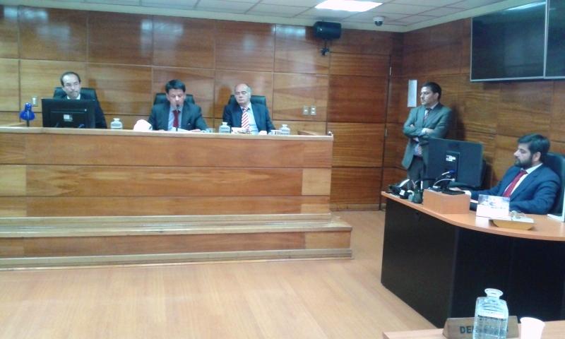 3 juicio Gabriela Marin