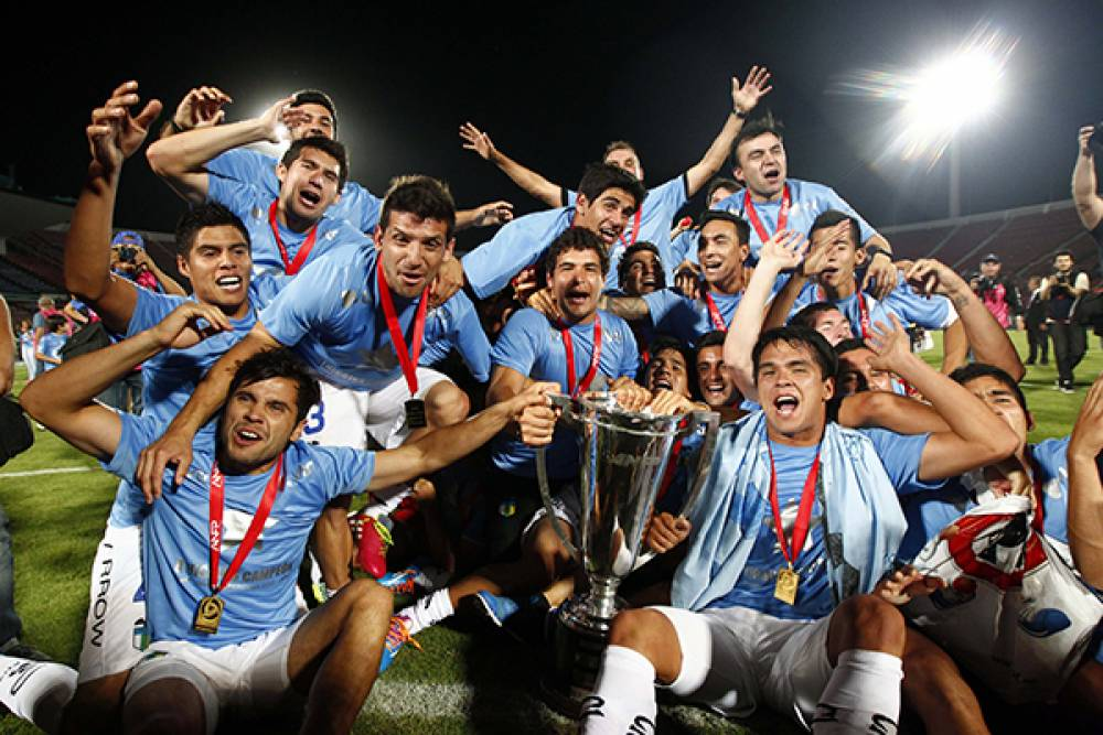 campeon 01