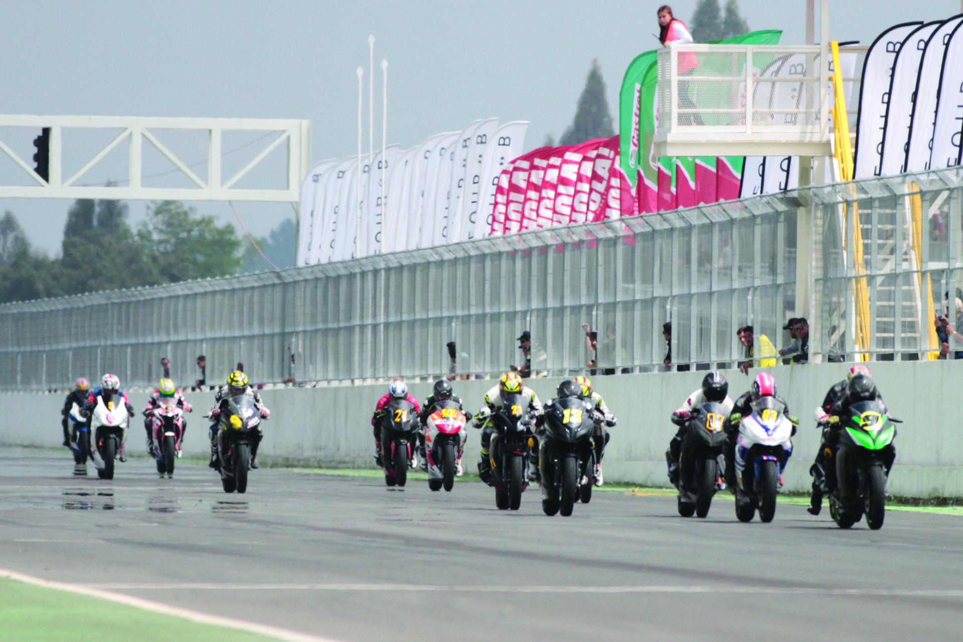motos 02
