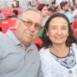 4- Jaime Arcas, Sandra Suarez