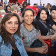 9- Nicol Zuniga, Paola Pino, Soledad Orellana, Sebastian Ortiz