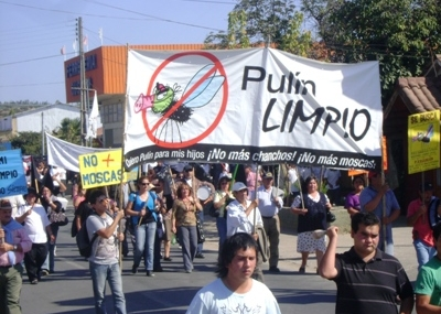 marcha_maxagro_litueche