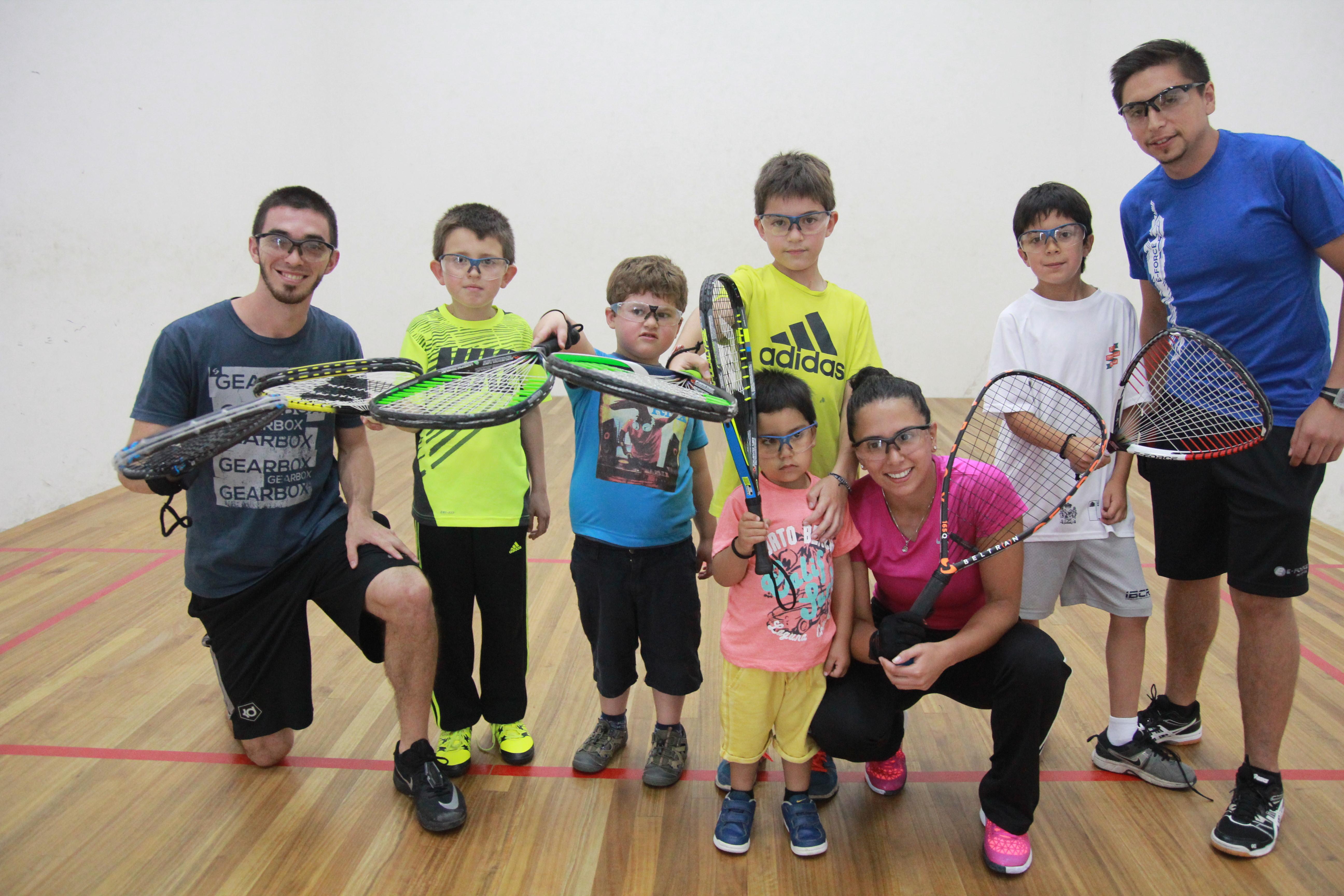 racquetball 01