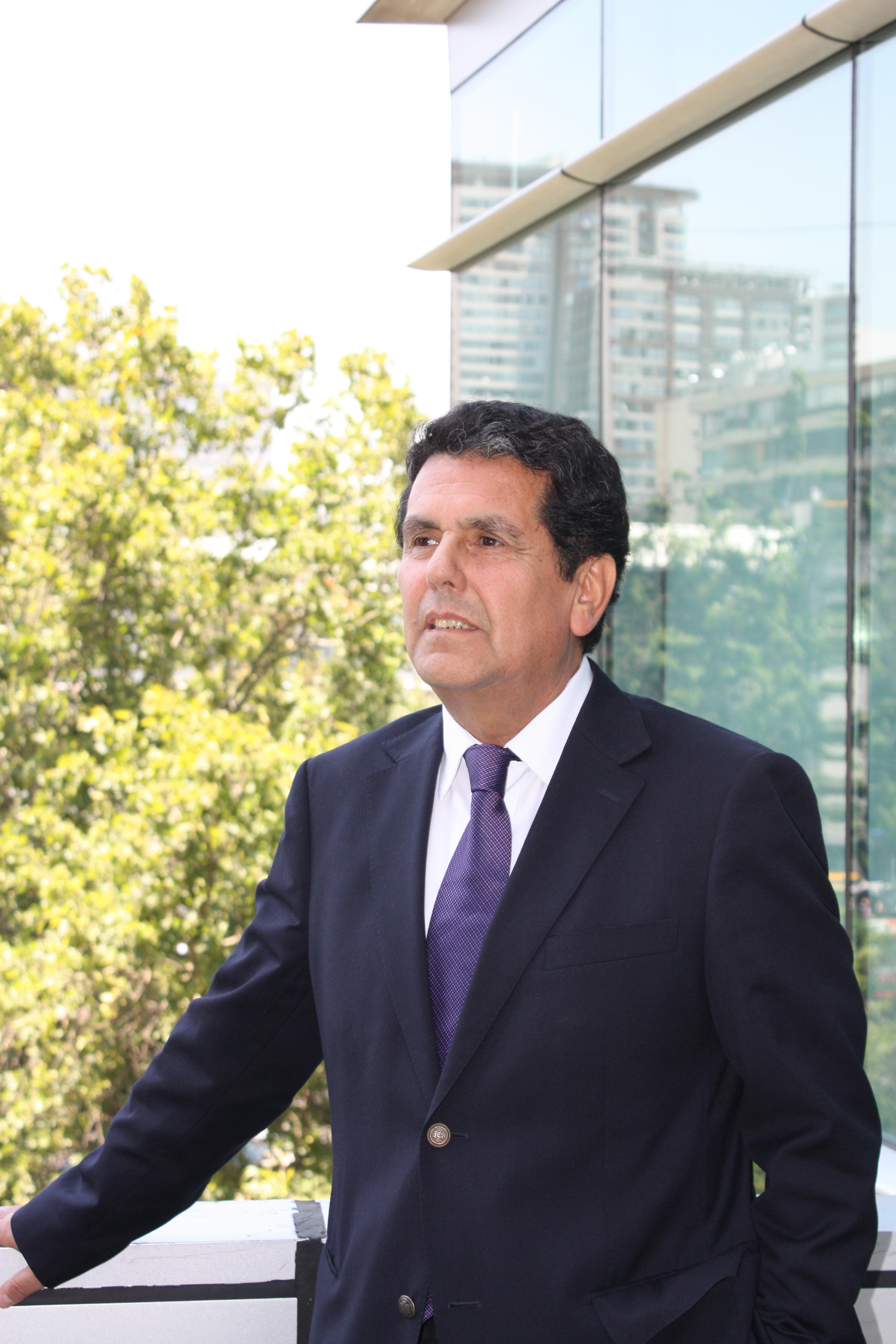 El agente regional de la Superintendencia de Salud, Ricardo Tudela, señaló que las materias más reclamadas correspondieron  a las de alzas de precios.