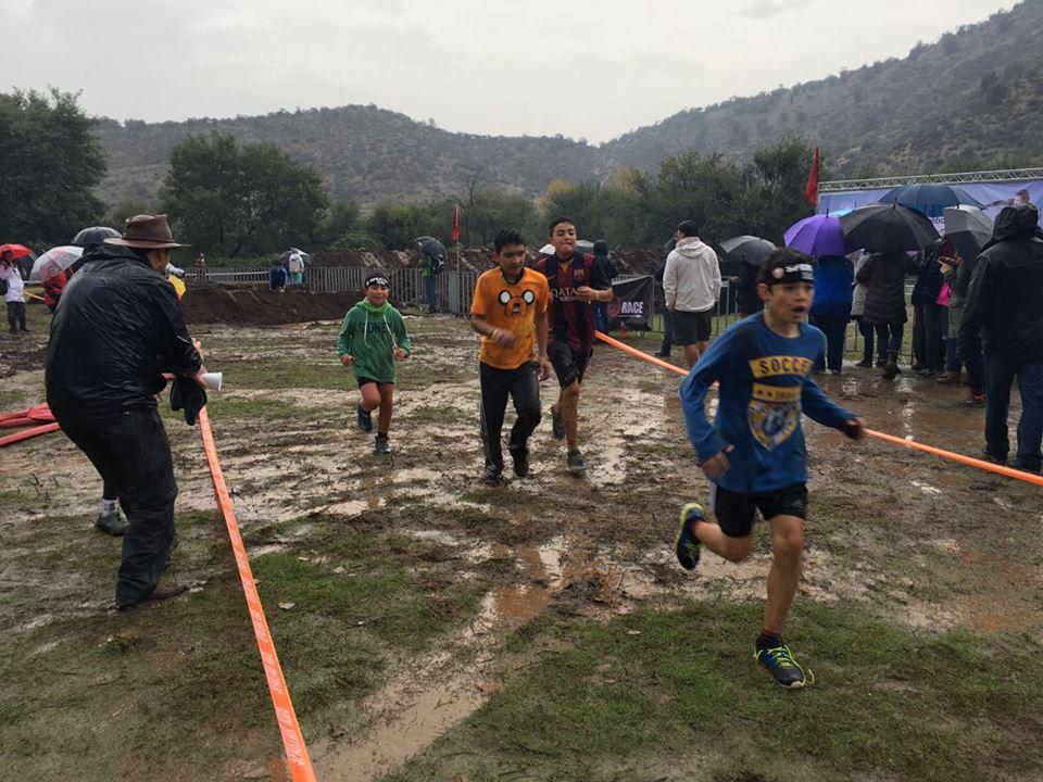 sparta race 02