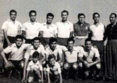 ohiggins-1955