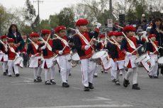 Desfile-2-de-Octubre-2013-41-1024x682
