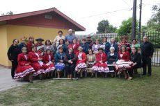 1grupo