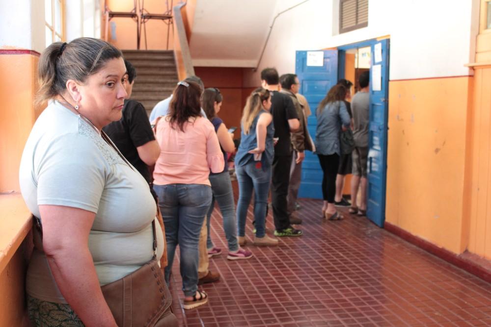 Conoce los primeros resultados preliminares de las elecciones en Chile